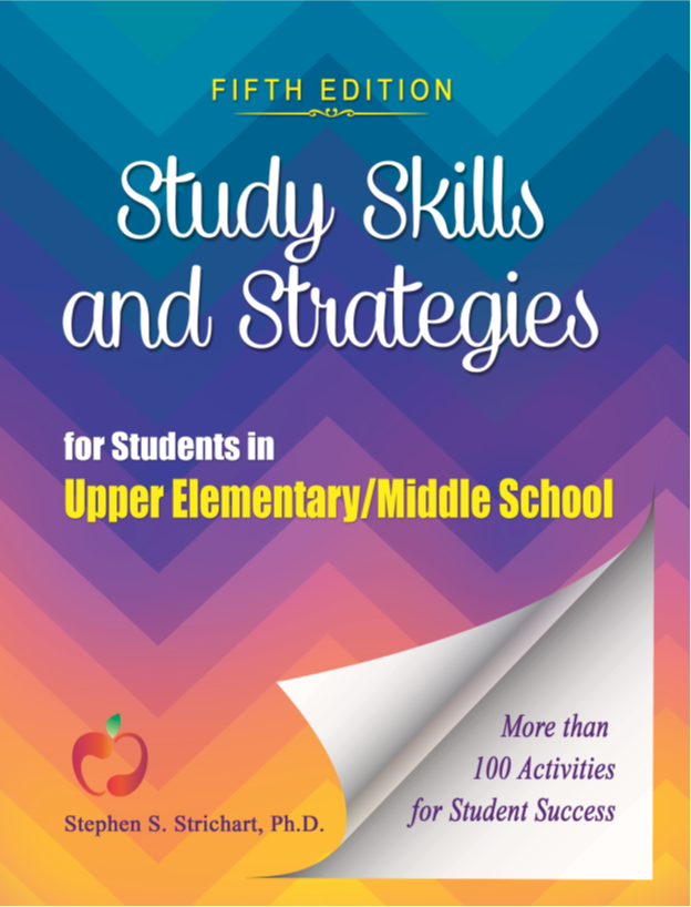Upper Elementary/Middle School Curriculum Class Package A